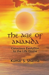 The Age of Ananda