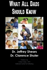 What All Dads Should Know