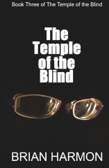 The Temple of the Blind