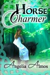 Horse Charmer
