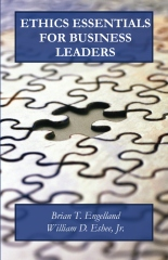 Ethics Essentials for Business Leaders
