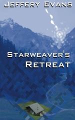 Starweaver's Retreat