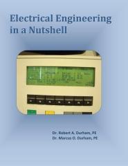 Electrical Engineering in a NutShell
