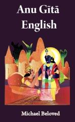 Anu Gita English