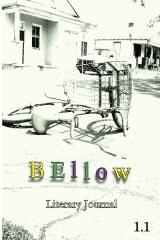 Bellow Literary Journal
