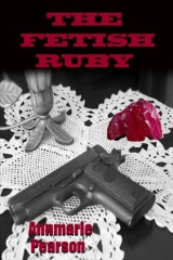 The Fetish Ruby