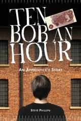 Ten Bob an Hour