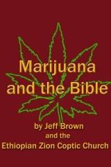 Marijuana and the Bible