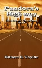 Pandora's Highway