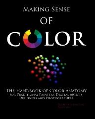 Making Sense of Color