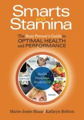Smarts and Stamina