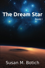 The Dream Star
