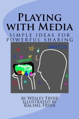 Playing with Media