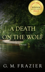 A Death on the Wolf