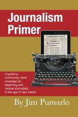 Journalism Primer