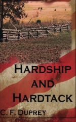 Hardship and Hartack