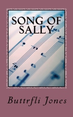 Song of Sally