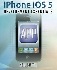 iPhone iOS 5 Development Essentials