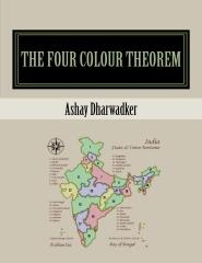 The Four Colour Theorem