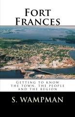 Fort Frances