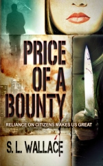 Price of a Bounty