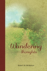 Wandering Thoughts