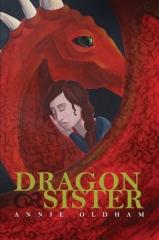 Dragon Sister