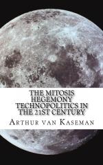 The Mitosis Hegemony