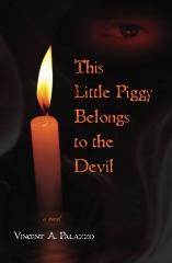 This Little Piggy Belongs to the Devil