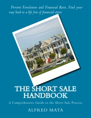 The Short Sale Handbook