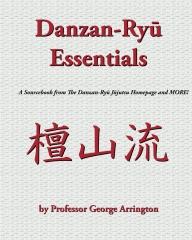 Danzan-Ryu Essentials