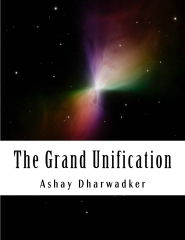 The Grand Unification