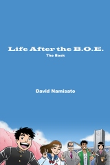 Life After the B.O.E. the Book
