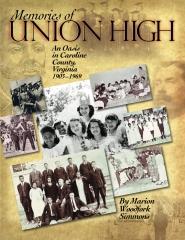 Memories of Union High
