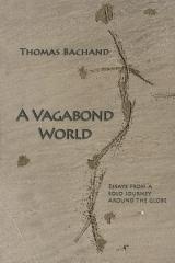 A Vagabond World