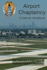 Airport Chaplaincy