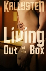 Living Out of the Box