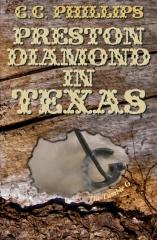 Preston Diamond In Texas