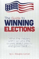The Guide to Winning Elections