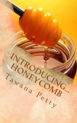 Introducing... Honeycomb