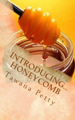 Introducing... Honeycomb