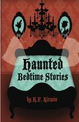 Haunted Bedtime Stories
