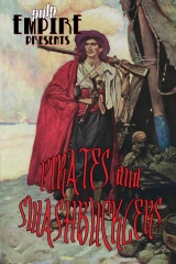 Pirates & Swashbucklers