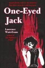 One-Eyed Jack