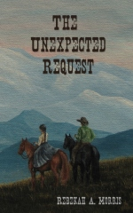 The Unexpected Request