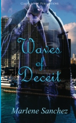 Waves of Deceit