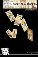El Tarot de Alexandría