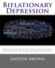 Biflationary Depression