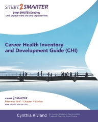 Career Health Inventory