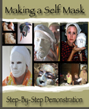 Making a Self Mask